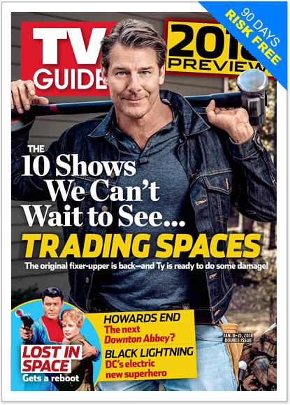 tv guide rh tvguidemagazine com tv guide magazine subscription phone number tv guide magazine subscription renewal